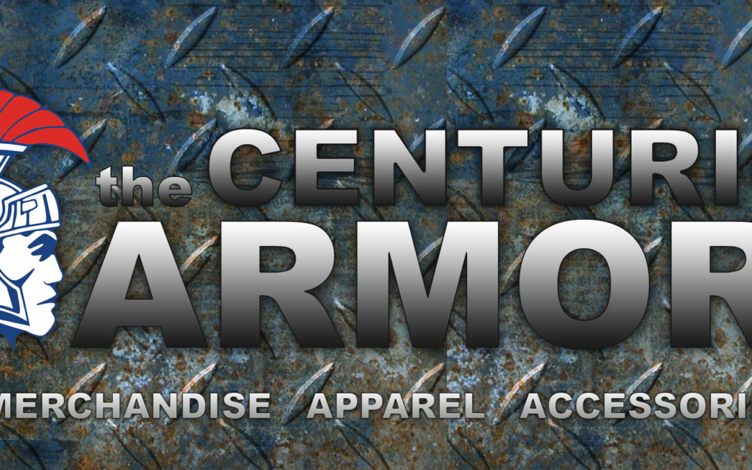 Centurion Armory Back to School Hours