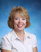 Christian Academy School System | Alumni Relations Coordinator | Darlene Kutzner