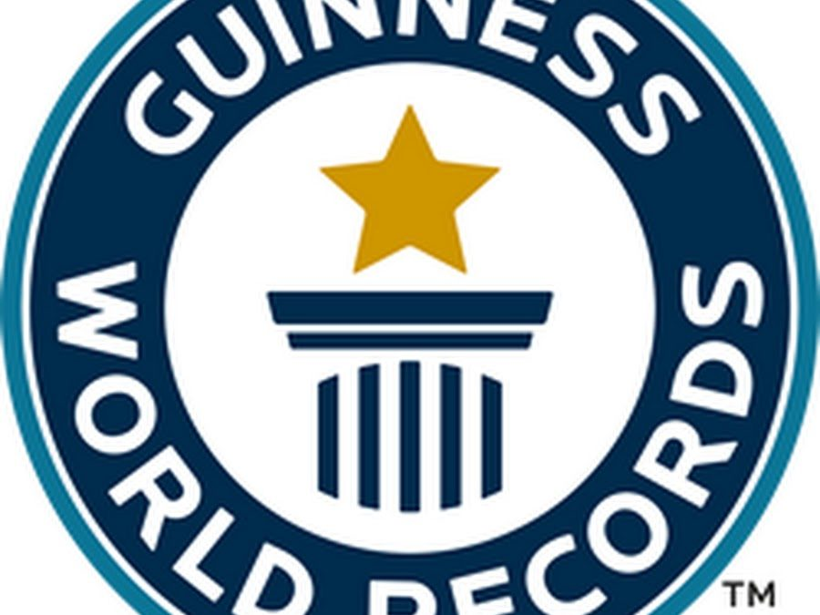 CAL Bowler & Coach Attempt to Break Guinness Record this Saturday