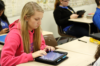 Christian Academy School System | Indiana Campus | High School