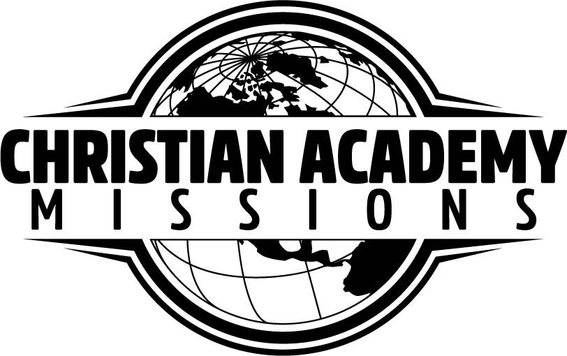 Christian Academy School System | Christian Academy Missions
