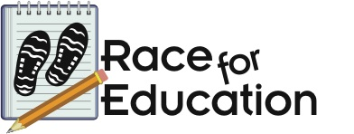 Christian Academy School System | Christian Academy of Indiana | PTO | Race for Education