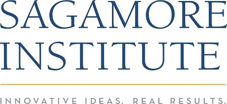 Christian Academy School System | Christian Academy of Indiana | SGO (Scholarship Granting Organization) | Sagamore