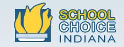 Christian Academy School System   Christian Academy of Indiana   School Choice Indiana