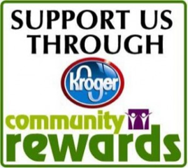 Christian Academy School System | Christian Academy of Indiana | PTO | Kroger Community Rewards