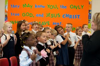 Christian Academy School System | Southwest Elementary