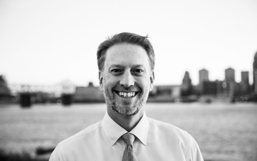 CAL Welcomes Toby Wilcox as Boys Head Soccer Coach